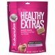 Eukanuba Healthy Extras Adult Dog Small Breed Treats
