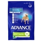 Advance Weight Control Adult Dog Foods