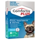 Comfortis Plus Chewable Flea & Worming Tablets for Dogs