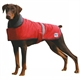 Dapper Dog Nylon Dog Coats