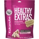 Eukanuba Healthy Extras Puppy & Adult Dog Treats