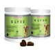 Glyde Mobility Chews & Oral Powder for Dogs