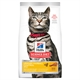 Hills Science Diet Feline Adult Urinary Hairball Control Cat Food